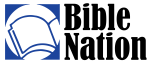 BibleNationAlt-03-300x126